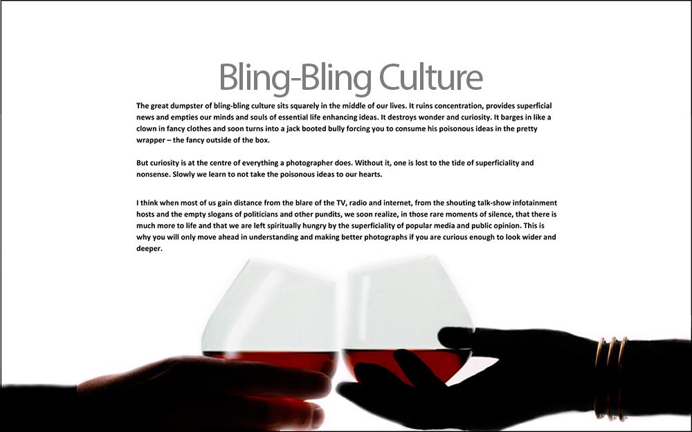 13 bling culture.jpg
