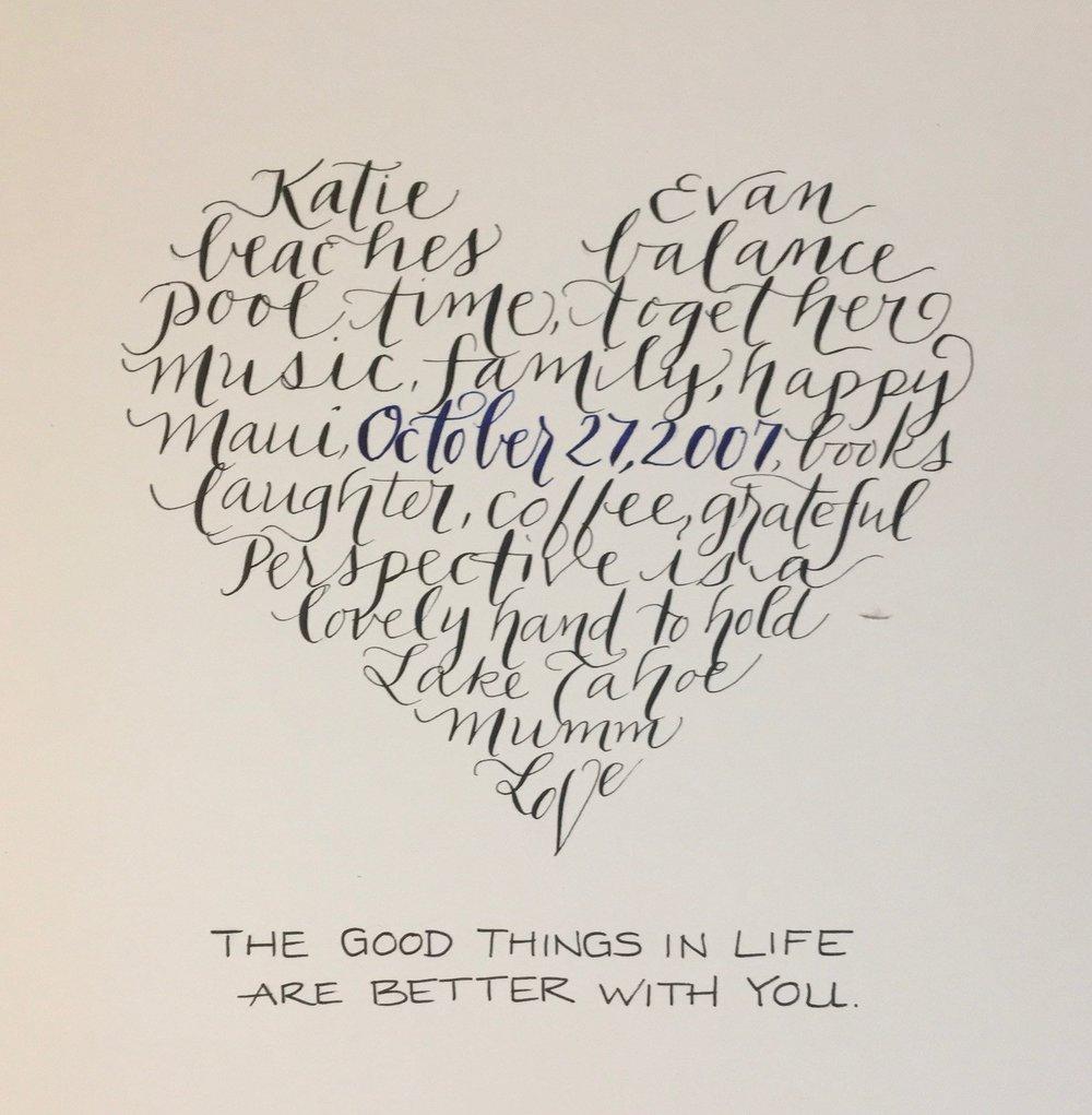 word-heart.jpg