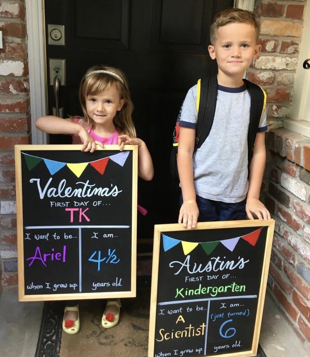 chalkboards.jpg