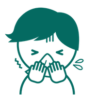 flu-icon.png