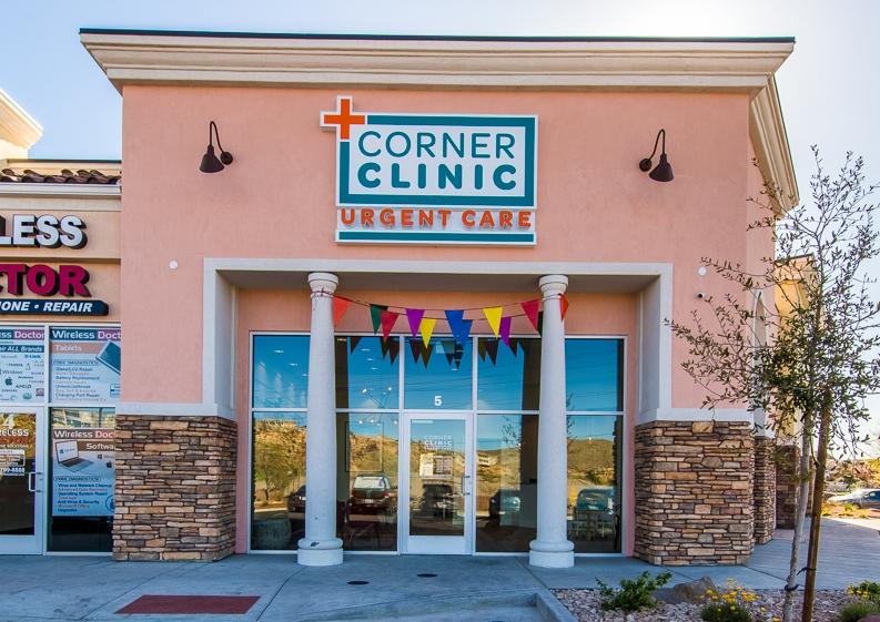 Corner-Clinic-Location.jpg