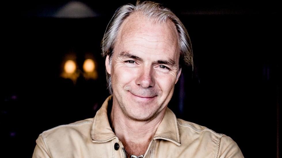 Harald Zwart.jpg