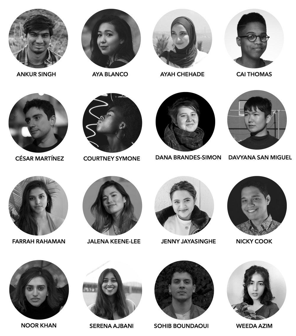 2018 Next Doc Fellows One-Sheet_BW.jpg