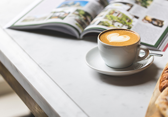 coffeecoach.jpg