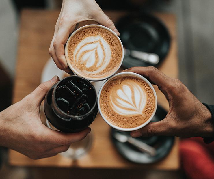 coffeecoach3.jpg