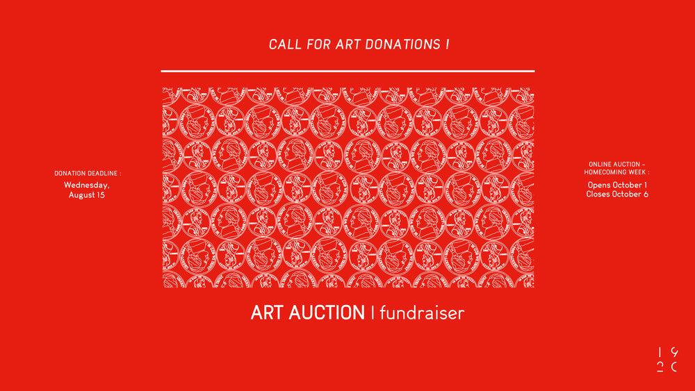 Auction Website File -01.jpg
