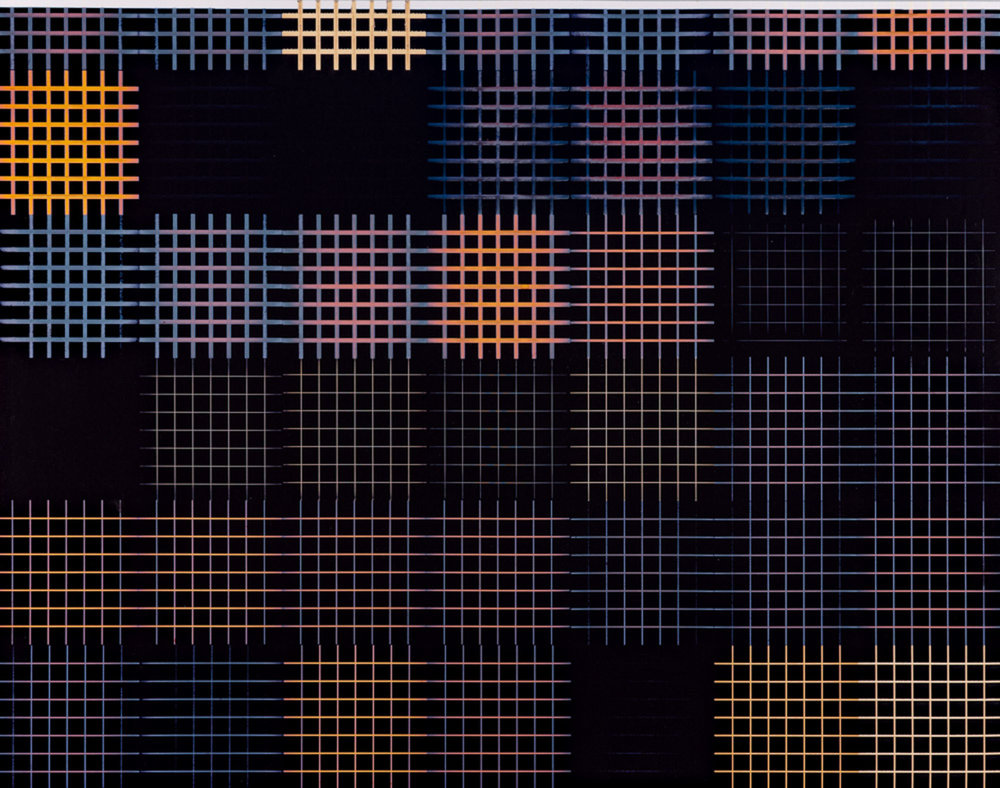 1.Untitled_JakeSneath_ChromogenicPaper_LaserEngraved_11x14_2017.JPG