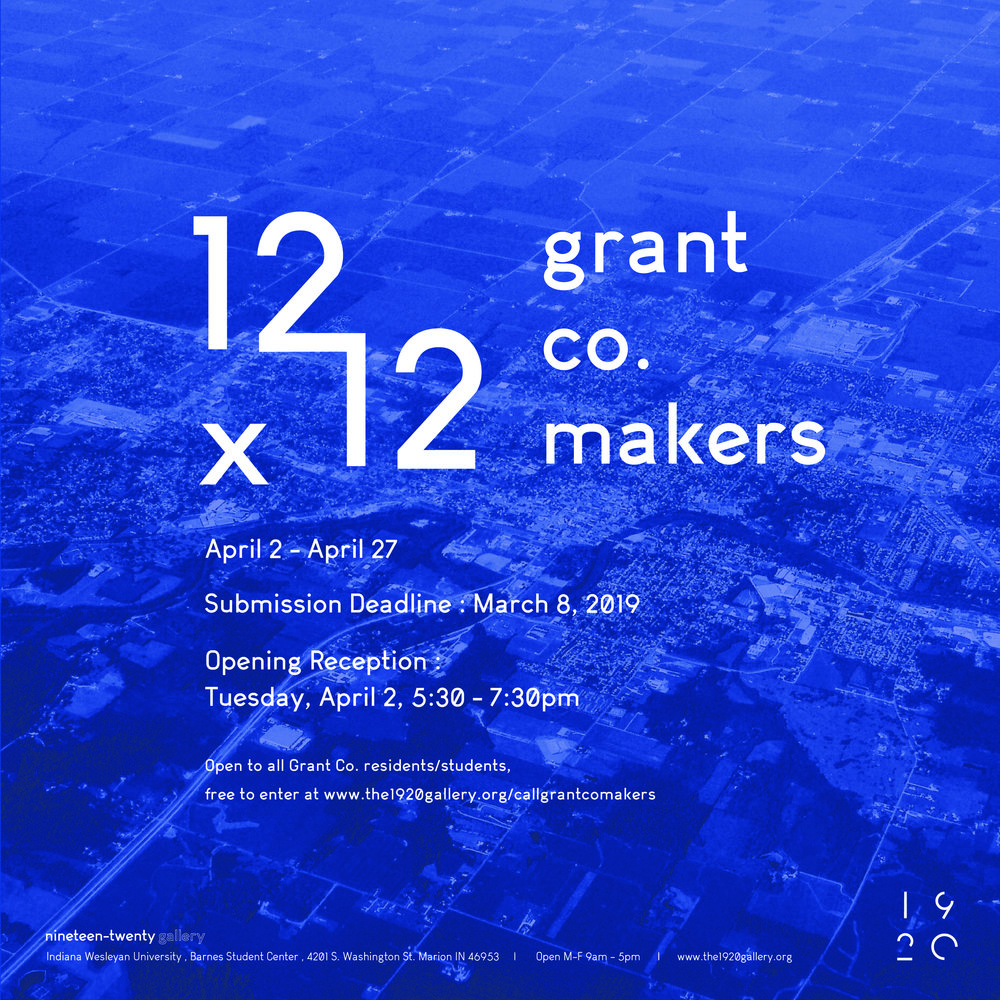 grant co makers 12x12-06.jpg