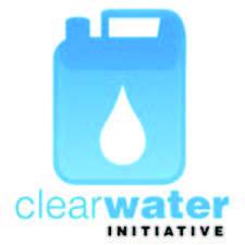 clear-water.jpg