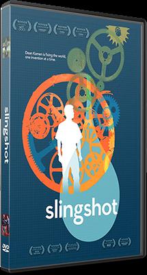 slingshot-dvd-3.png