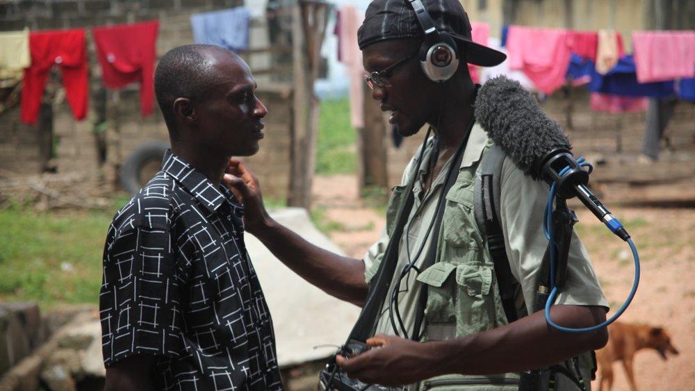 Ghana-BTS-24-e1392185674569.jpg