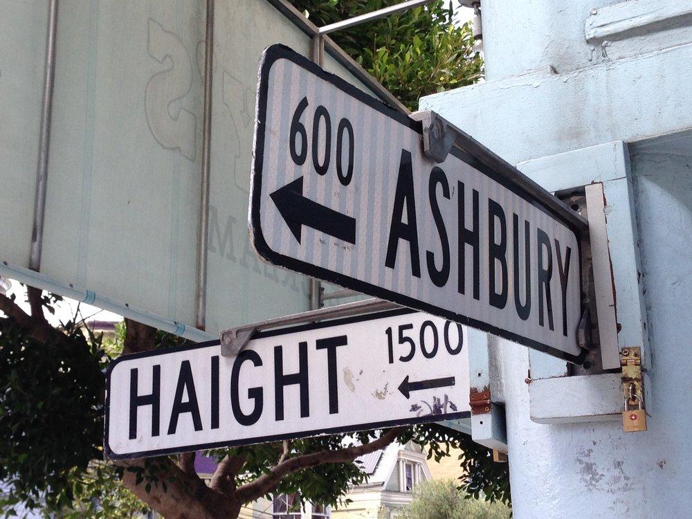 1-Haight-Ashbury-1.jpg