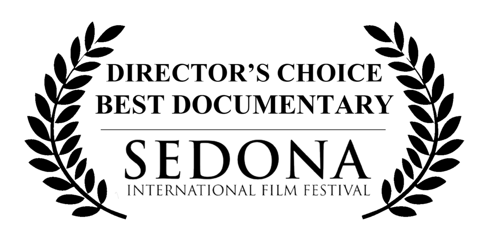 SEDONA-DIRECTORS-CHOICE-AWARD.png