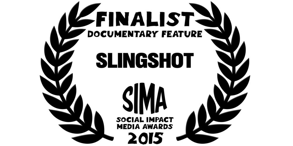 SIMA-Award-white-bg.png