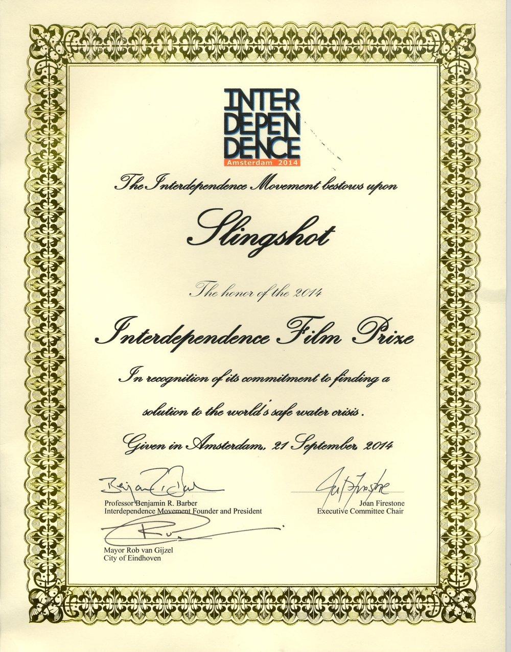 SS-Interdependence-Award-10-29-14.jpg