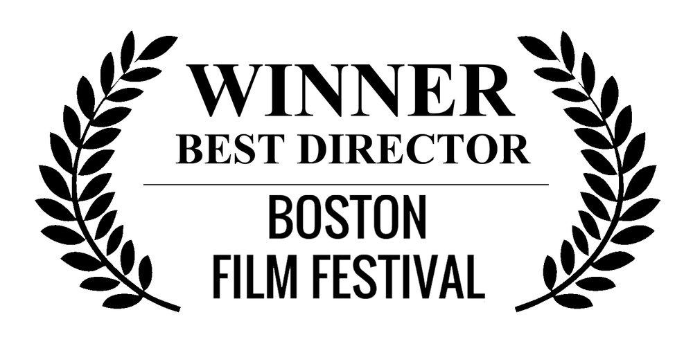 BOSTON-BEST-DIRECTOR-AWARD-REV.jpg
