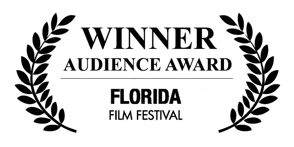 Florida-Audience-Award-Laurel.jpg
