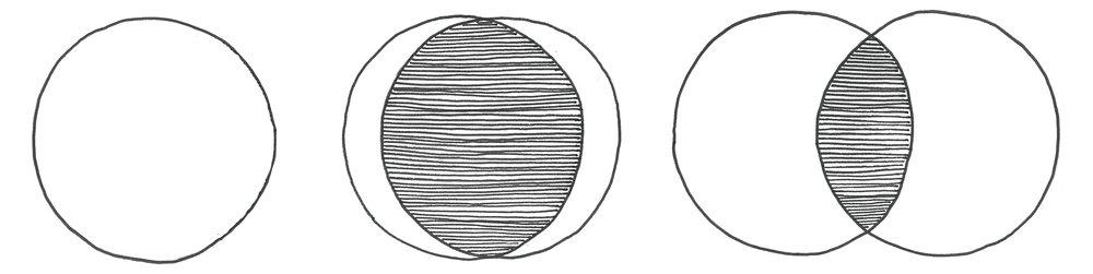 triple circles_second V.jpg