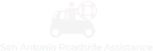 SAN ANTONIO ROADSIDE ASSISTANCE LLC
