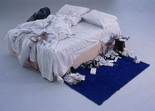 my-bed-tracey-emin.jpg