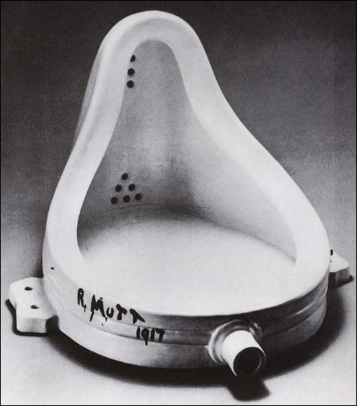 fountain-marcel-duchamp.jpg