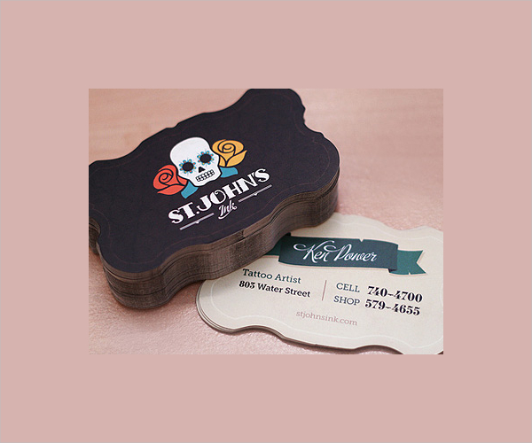 Sugar-Skull-Artist-Business-Card.jpg