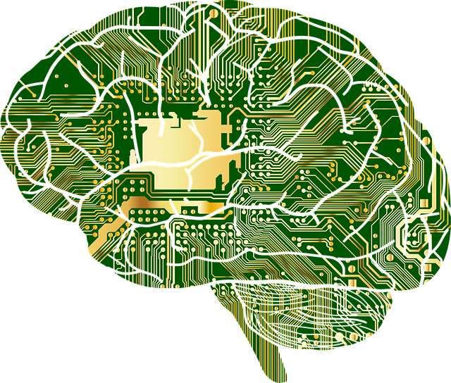 Machine Learning - Discover the algorithms behind some of the most advanced forms of artificial intelligence. Create algorithms capable of real world problem solving.Students typically are introduced to machine learning through the Python language.
