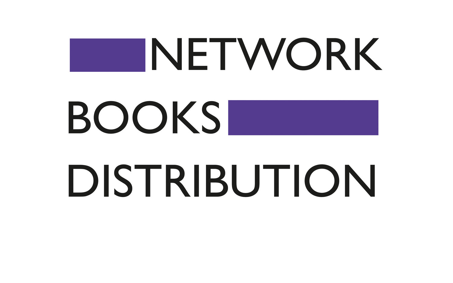 Network Books