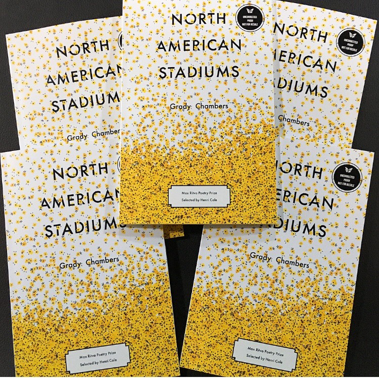 North American Stadiums - Galleys.jpg