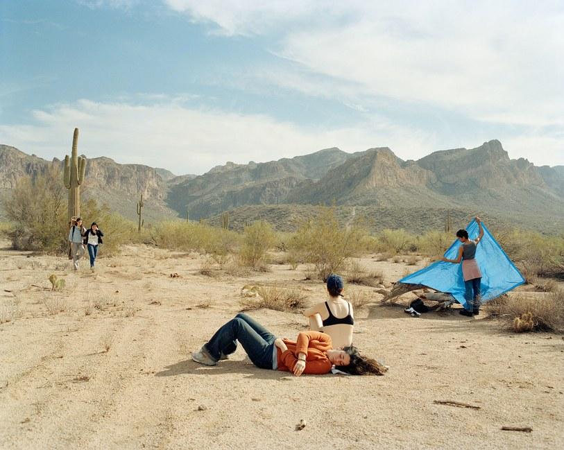 kurland - desert.jpg