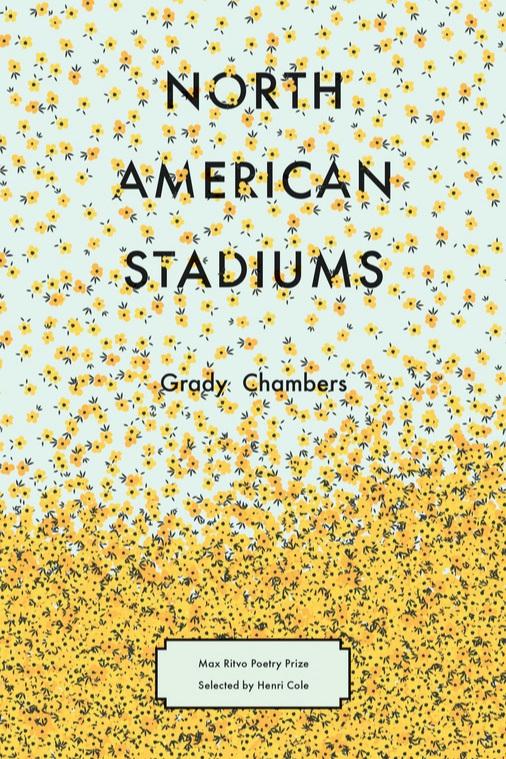 NorthAmericanStadiums_300dpi_RGB.jpg