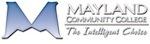 mayland_logo_intelligent_choice.jpg