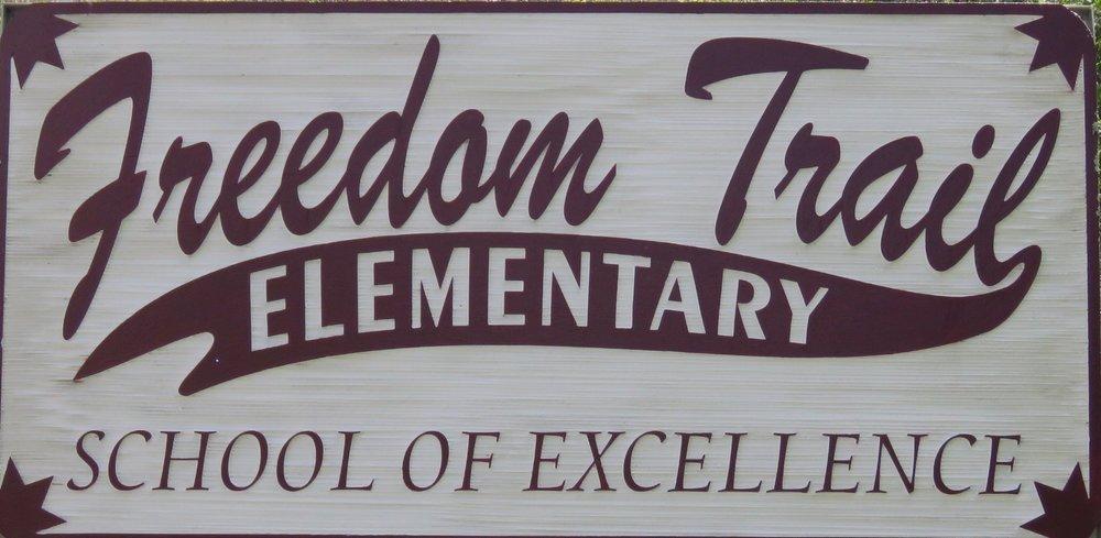 FTE Sign.jpg