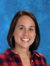 Speech/Language Pathologist   Katherine Zazenski