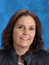 Receptionist/Finance   Kelley Shomaker