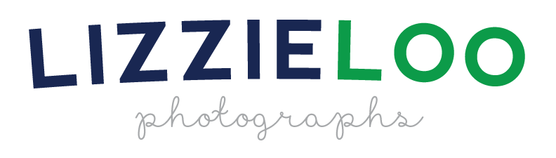Louisville wedding photographer making louisville family pictures, serving Louisville and Central Kentucky  | Lizzie