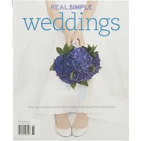 realsimpleweddingsbooks8.jpeg