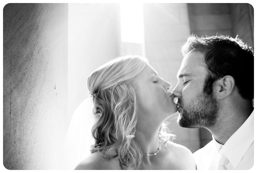 shelbyville-wedding-photographers