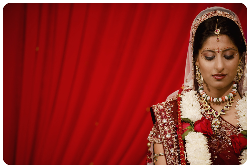 Punjabi Wedding Photographer