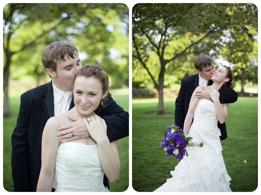 shall-we-dance-ballroom-wedding