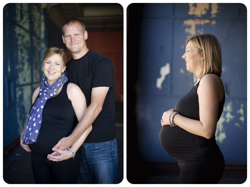 louisville-maternity-photographer