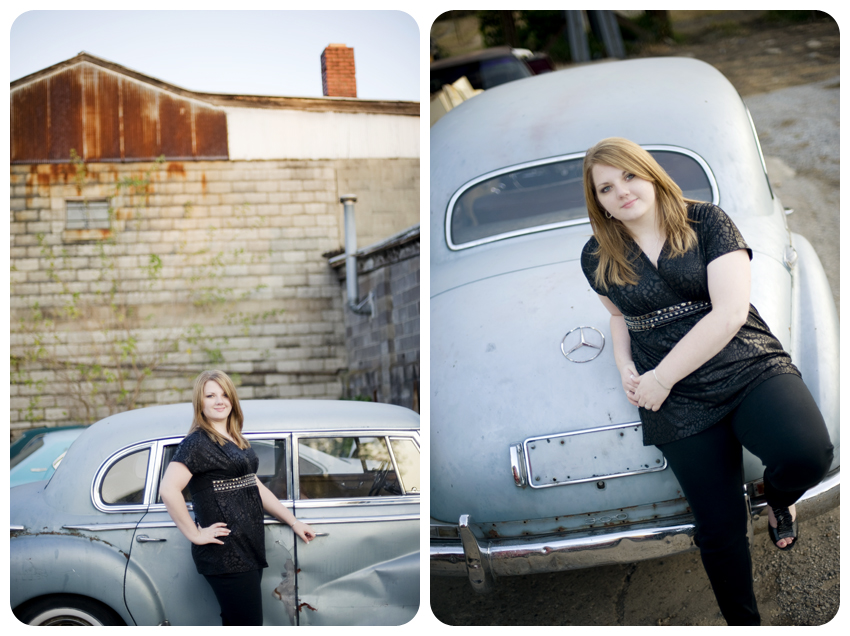 mercedes shelbyville senior pictures lizzie loo photography audra cronen