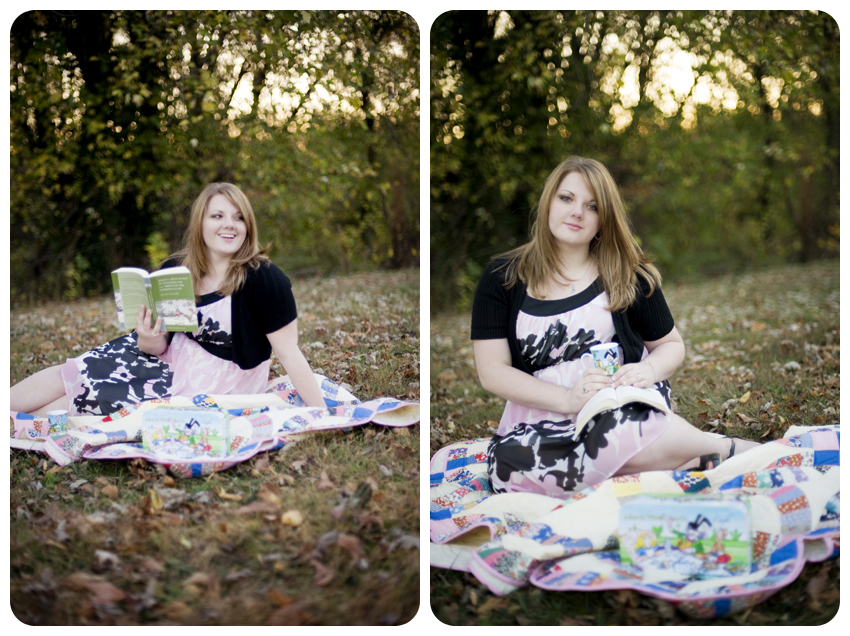 alice in wonderland shelbyville senior pictures lizzie loo photography audra cronen