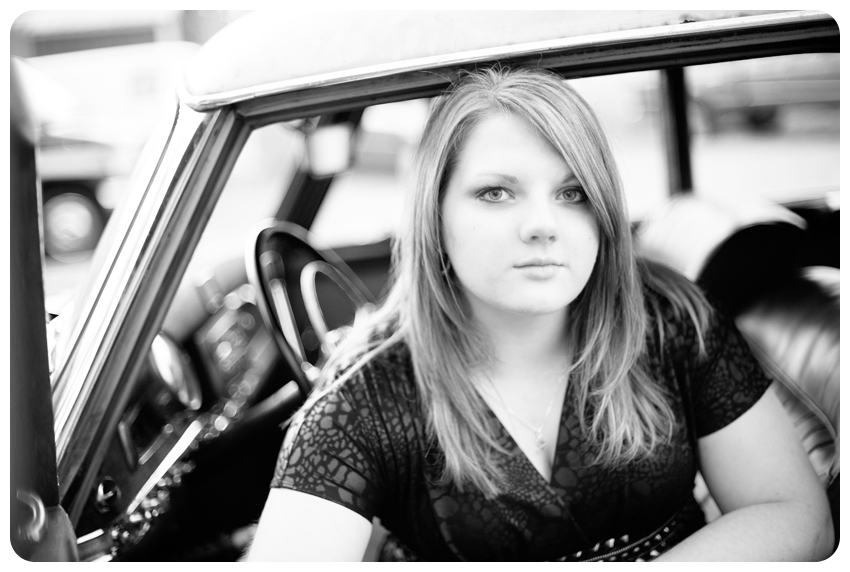 shelbyville senior pictures lizzie loo photography audra cronen