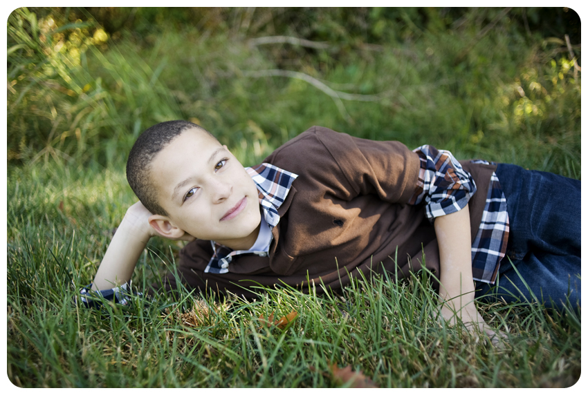 louisville childrens photographer