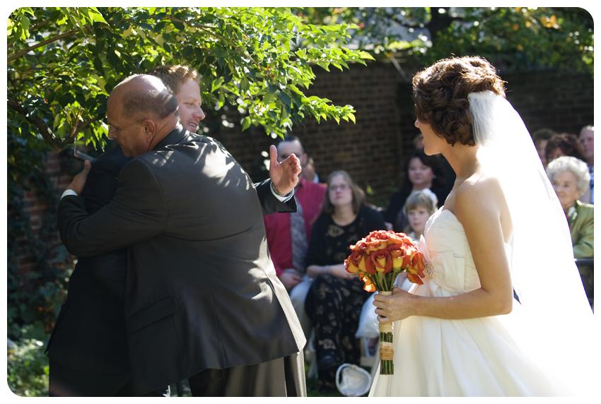 garden weddings lexington kentucky
