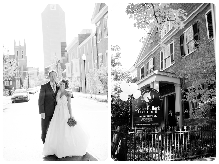 lexington skyline wedding bodley-bullock house