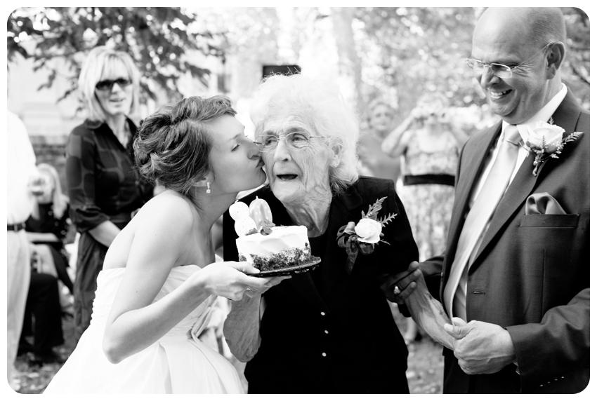 happy 80ths grandma