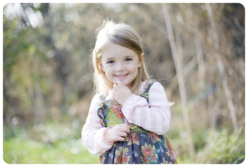 Louisville Family Photographer Matilda Jane Clothing