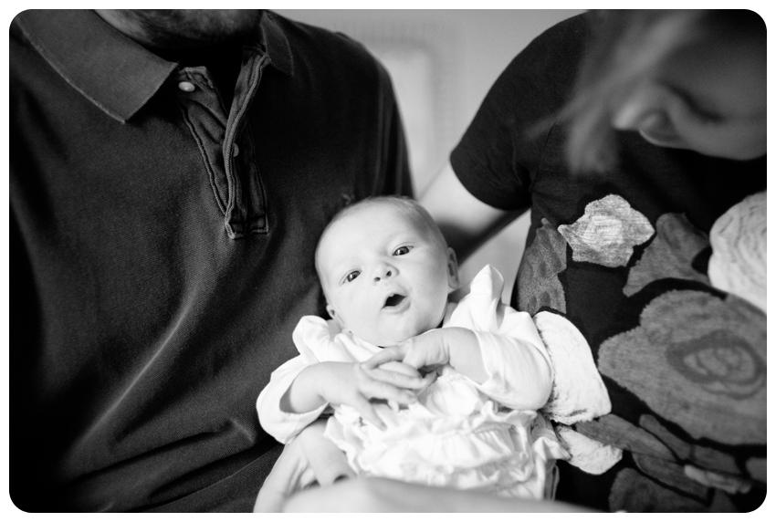 shelbyville newborn photography